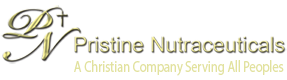 Pristine Nutraceuticals, LLC