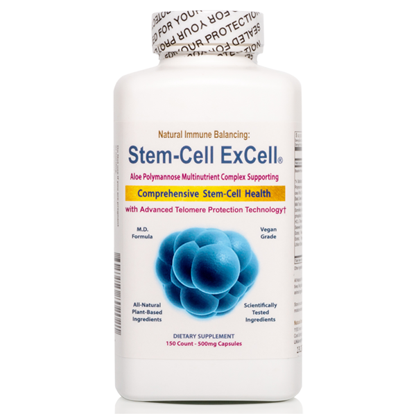 Stem Cell Excell